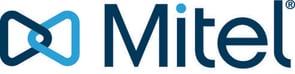 Mitel_logo only